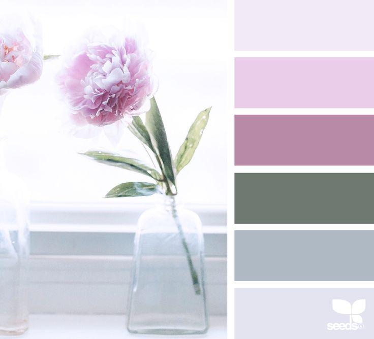 { flora tones } image via: @annld60