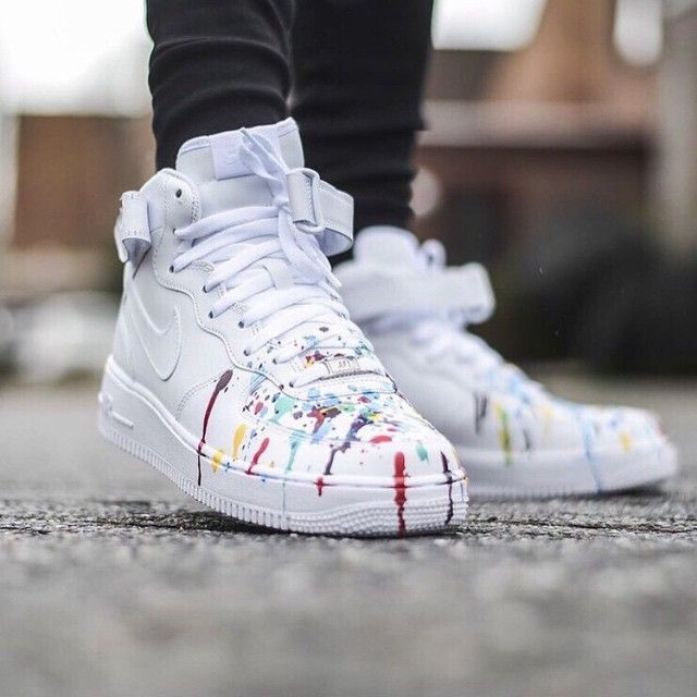 1c663663e91ab3 Buy nike air force 1 07 custom   Up to 48% Discounts