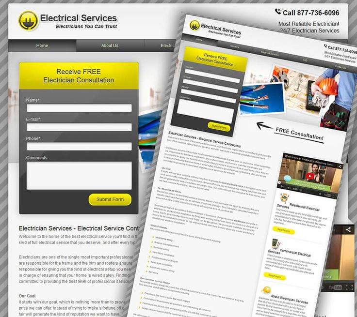 Dellwood Electrician Leads | Electrician Leads in Dellwood MO