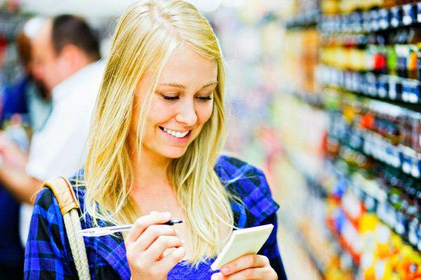 Il supermercato è uno dei luoghi che sicuramente ti risulta tra i più familiari: vicino casa o lavoro è un posto che si frequenta con assiduità per le proprie scorte alimentari, che vede clienti girovagare tra i suoi corridoi in cerca di un mix che equilibri convenienza economica e qualità. La Grande Distribuzione Organizzata del …