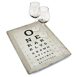 303 Best Visual Acuity Charts Images On Pinterest Eye