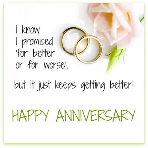 Best 25+ Happy anniversary messages ideas on Pinterest - free printable anniversary cards for parents