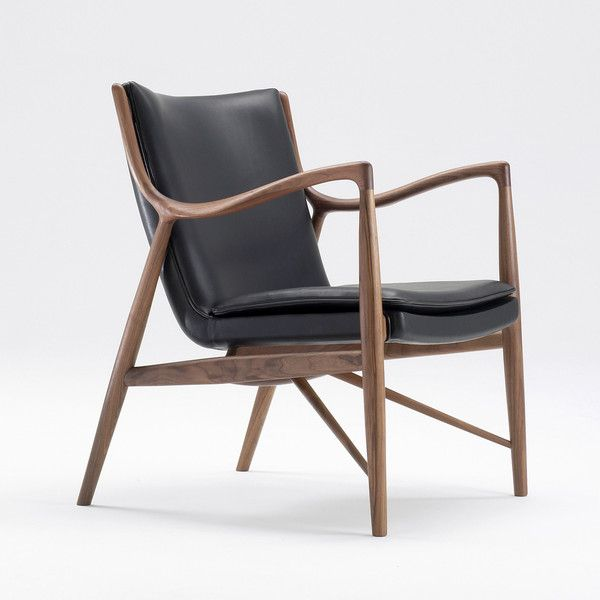 185 best Furniture images on Pinterest | Chairs, Furniture chairs and  Armchair