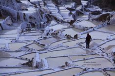 Pérou : les 5 sites incontournables de la Vallée Sacrée