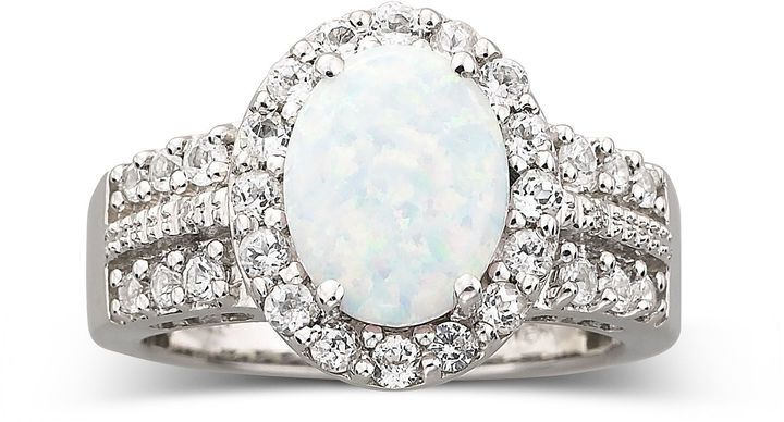 20 Best My Favourite Christopher Engagement Rings Images