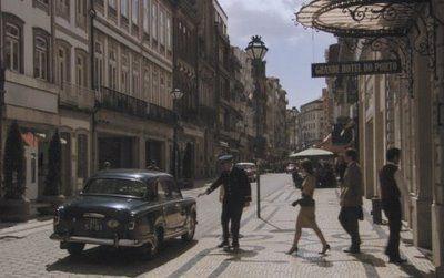 Filmagens cristovao-colombo-o-enigma no GHP