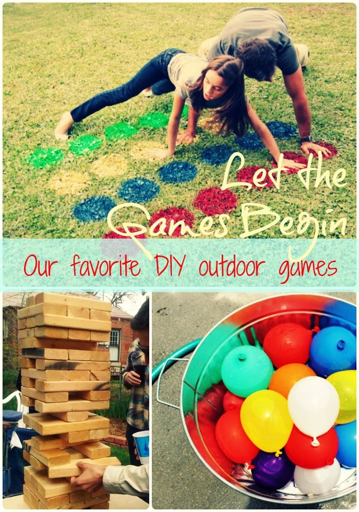 @Emily Schoenfeld Schoenfeld Christman @Tia Lappe Tiara Schaaf We HAVE to do this at our C-Jam camping spot!