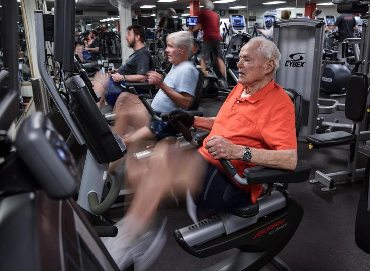 """Optimismi pidentää amerikkalaisten ikää – """"Vasta eläkeläinen työskentelee itselleen"""" - Vanhuus - Ulkomaat - Helsingin Sanomat"""