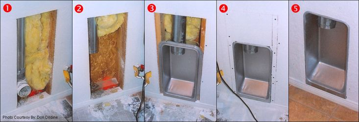 17 Best Images About Diy Hvac Amp Insulation On Pinterest