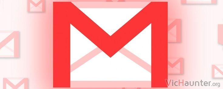 Crear cuenta en gmail la forma fácil y qué necesitas. -  Hoy en día el correo electrónico es prácticamente indispensable es gratis lo puedes usar en cualquier parte siempre que tengas conexión a internet y puede ser la puerta que te permita entrar en contacto privado con el resto del mundo. Es sencillo pero para el que no lo sepa me gustaría enseñar cómo crear una []  La entrada Crear cuenta en gmail la forma fácil y qué necesitas. aparece primero en VicHaunter.org.