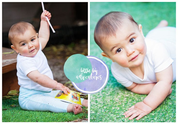 Kindergarten, Pre-School and Daycare Photography servicing the local Melbourne Bayside Community with a smile.   Bentleigh  |  Bayside  |  Melbourne