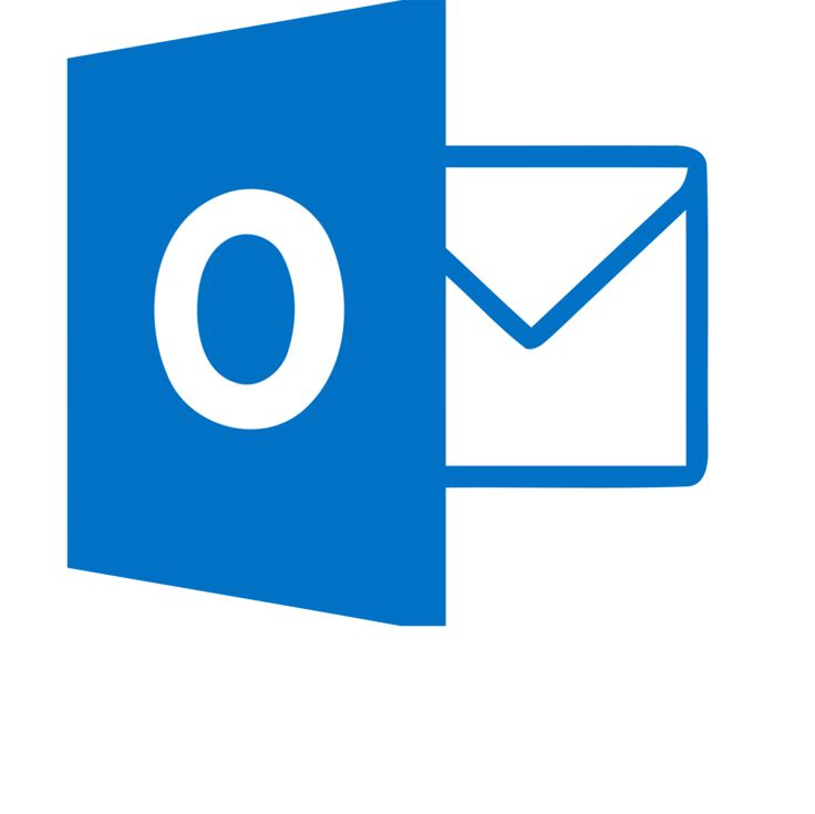 Enjoy Error-Free Email Services At 1-800-614-419 Outlook Email Support   The email account holder of Outlook can follow the instructional steps provided by experts through Outlook Email Support for resolving errors such as lost password recovery, linking other account to Gmail, recovering hacked/blocked account, how to enable/disable 2-step verification and unable to sign-in. To get the support, you only need to dial toll-free no. 1-800-614-419 and interact with the adept team.