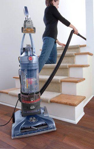 20 best hoover vacuum images on pinterest