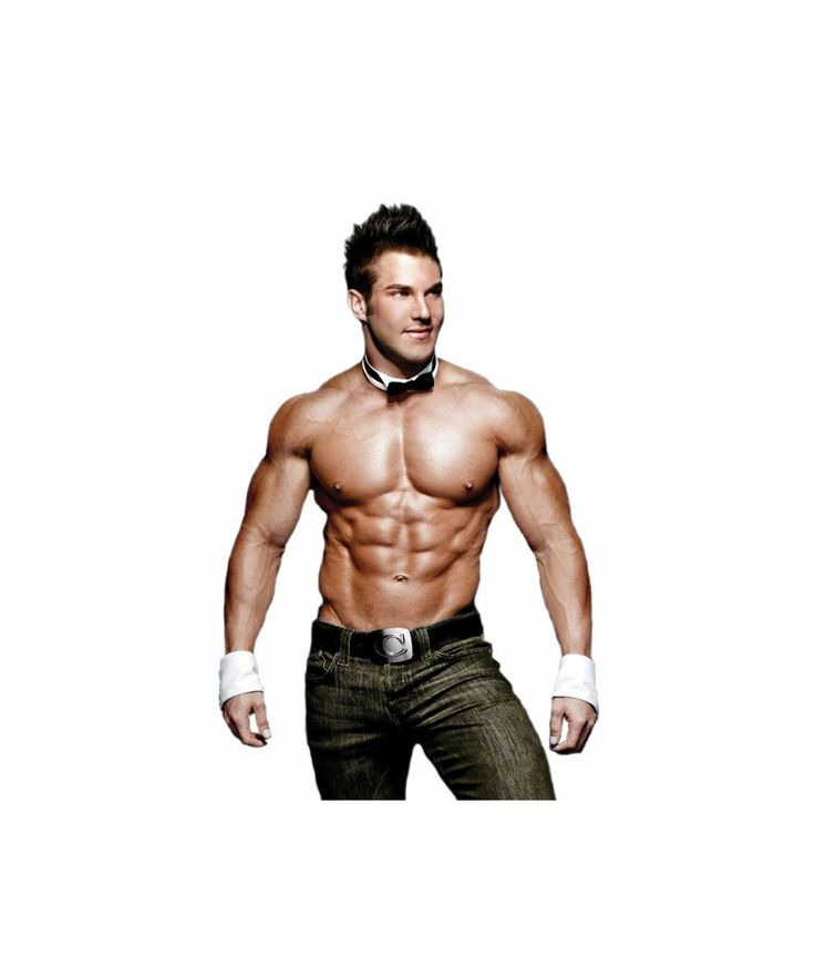 Adult Man CHIPPENDALES CUFF COLLAR SETWhether youu0027re a buff guy skinny guy or fat guy this is an easy costume to pull off comfortable and your sure to be ...  sc 1 st  Pinterest & The 25 best Just Dance! images on Pinterest | Costume ideas ...