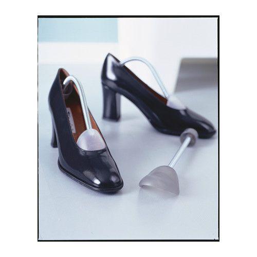 Molto Oltre 25 fantastiche idee su Forma per scarpe su Pinterest | Ferri  NO82