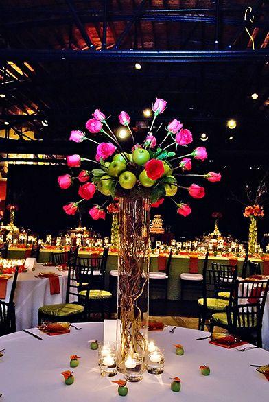 Centerstage In Noda Wedding Venue Charlotte