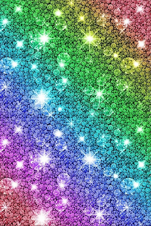 Best 36 Best Glitter Sparkly Images On Pinterest Glitter 400 x 300