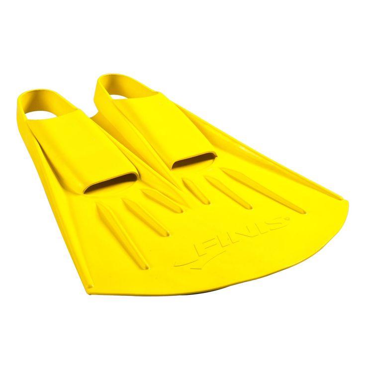 Amazon.com : FOIL Monofins XS : Training Swim Fins : Sports & Outdoors