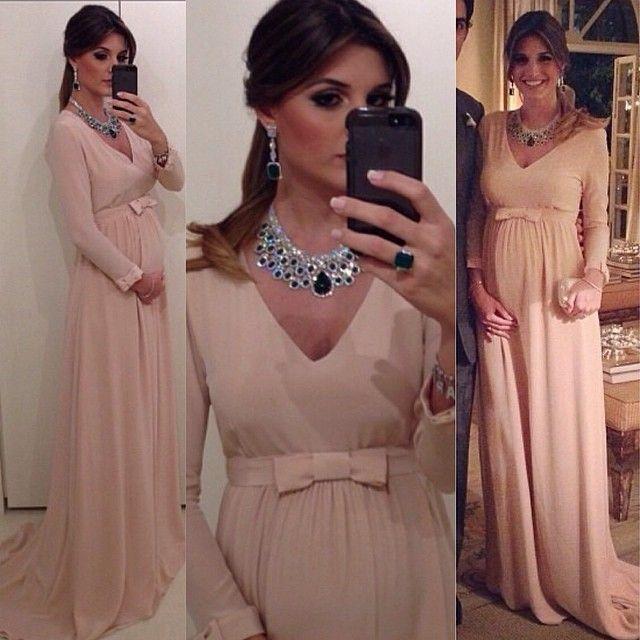 d g prom dresses long sleeves dress best style form. Black Bedroom Furniture Sets. Home Design Ideas