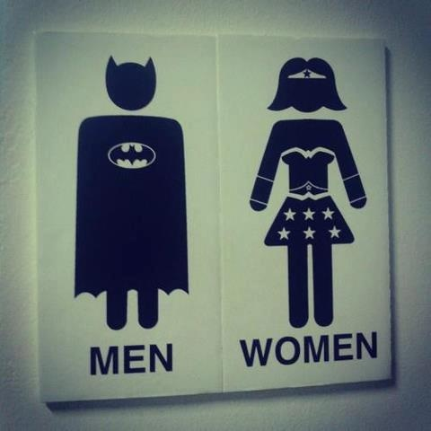 17 Best Ideas About Bathroom Signs On Pinterest Bath