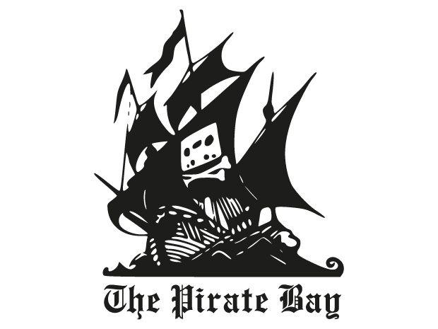 Le blocage des sites de piratage jugé inefficace aux Pays-Bas