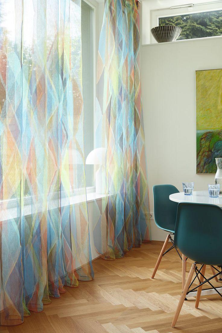 Kamba M, New @ TheDecoFactory #interior #Paint #Carpet #Curtains #Decoration
