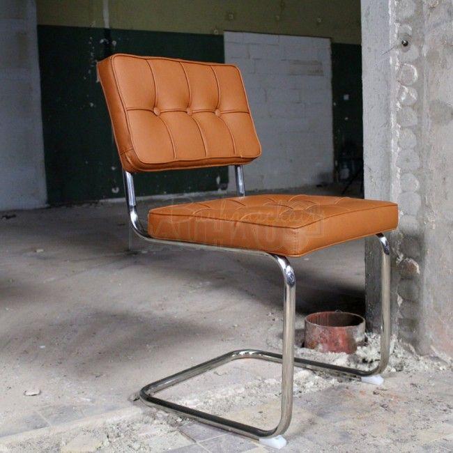 Best 25 bauhaus design ideas on pinterest bauhaus for Bauhaus stoel vintage