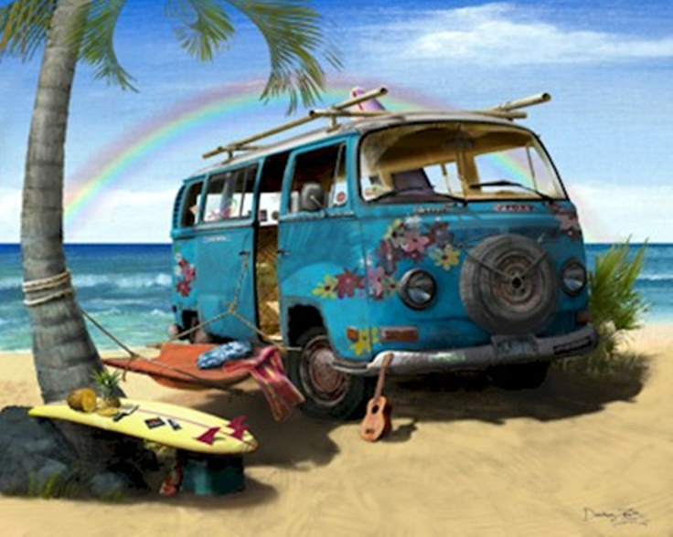 find this pin and more on hippie bus by ralkoto volkswagen