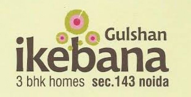 Gulshan Ikebana :- A Smart Choice of Modern Age Buyers