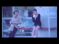 "A Harvey Nichols Christmas 2011 - ""Walk of Shame"" ad"