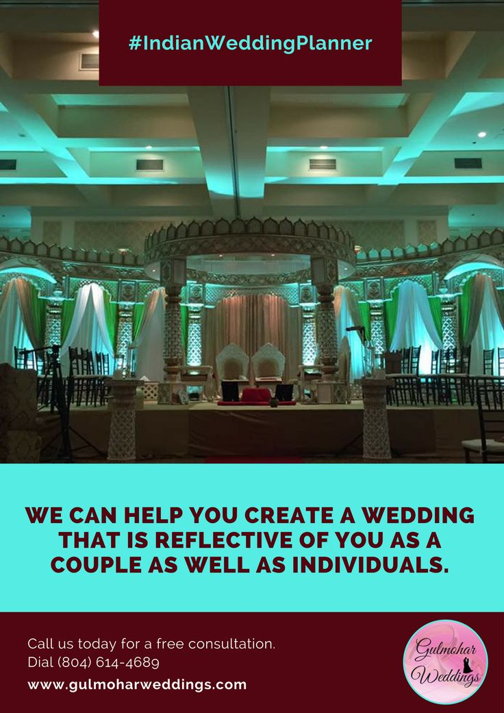 Services Offered: Indian Wedding Decorator Indian Wedding Decorator Indian Wedding Decorator Chair Cover Rental Indian Wedding Planner Indian Wedding Planner Indian Wedding Decorations Indian Wedding Decorations Wedding Linen Rental Party Rental Asian Wedding Decor Luxury Wedding Yachts Rolls Royce wedding cars