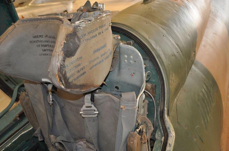 MiG-21PFM2224WarEaglesJun1016.jpg photo by jinxx1