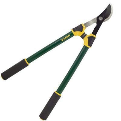 Melnor - Bypass Tree Lopper Non Stick