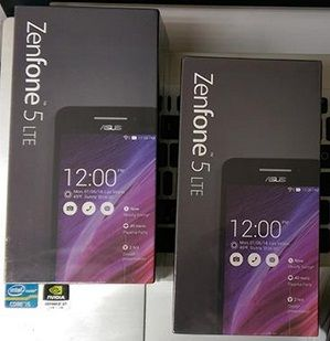 Asus Zenfone 5 LTE Release Date In India Review 2014