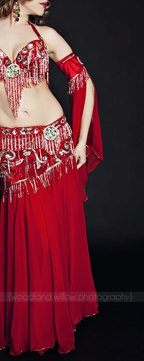 bellydance: Bellydance Gorgeous, Bellydance Costumes, Bellydance Style, Style Bellydance, Bellydance Things