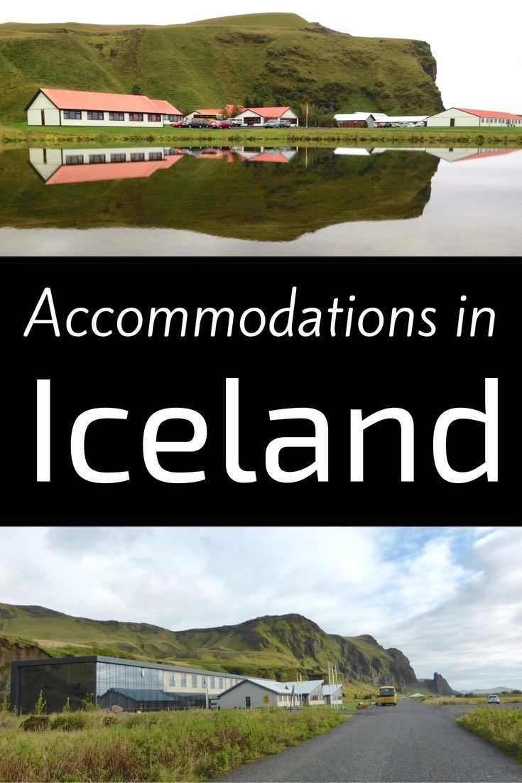 Wondering where to stay in Iceland? Discover general information about your options (Guesthouses, Hotels, Farm holidays, camping in Iceland), and 12 suggestions for Iceland Accommodations with personal reviews. More info at: http://www.zigzagonearth.com/iceland-accommodations/