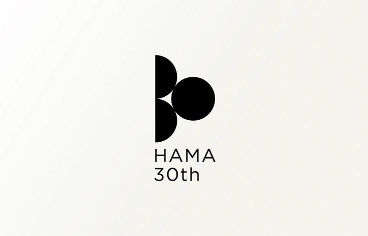 旭川美術館|WORKS事業実績|20% inc. 札幌・旭川 デザイン・プロダクツ・企画制作