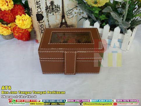 Box Jam Tangan Tempat Perhiasan Hub: 0895-2604-5767 (Telp/WA)Box Jam Tangan, Box Tempat Perhiasan, Box Coklat, Box Besar, Box Keren, Box Unik, Box Cantik, Box Accesories #BoxUnik #BoxBesar #BoxCantik #BoxJamTangan #BoxKeren #BoxTempatPerhiasan #BoxAccesories #souvenir #souvenirPernikahan