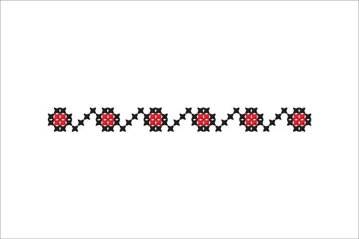 suvoaiele+6+-+nisporeni+-+codru+-+basarabia.jpg (1600×1067)