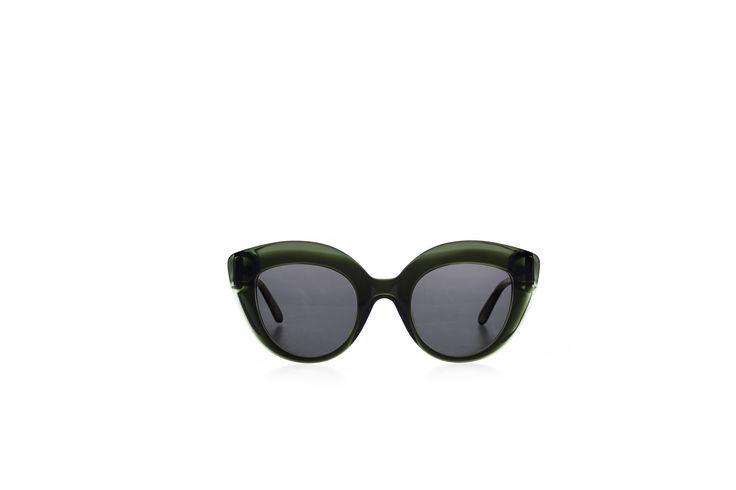 ELLERY SUN RX 05 RRP: 2 pairs for $369 SKU: 30474819