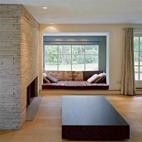 89 beste afbeeldingen van keuken huis idee n rustiek for Moderne binnenhuisarchitectuur