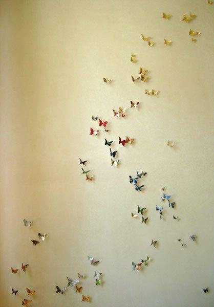 279 best ART images on Pinterest | Georgia okeefe, American art and ...