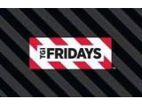 TGI Fridays offers a unique dining experience that has become the favorite pastime of millions worldwide.  BUY IT NOW!