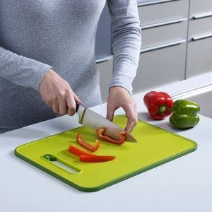 Chopping Boards | Contemporary Cutting Boards at Joseph Joseph