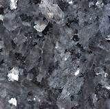 Pics Photos - Blue Pearl Granite