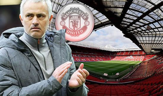 7M - The Special one crashed Man United? http://www.totoclub.blog/sport-news/soccer_a/news/7m-the-special-one-crashed-man-united/24920/