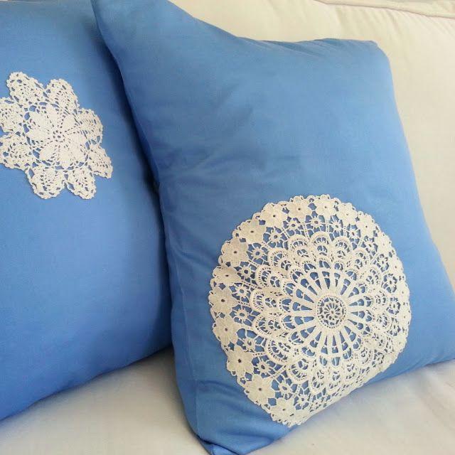 ber ideen zu knoten kissen auf pinterest knoten kn tchenstich und keltische knoten. Black Bedroom Furniture Sets. Home Design Ideas