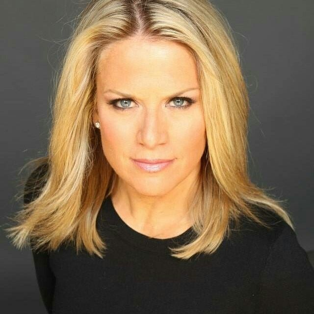 Martha Martha Maccallum Martha Maccallum Hair Styles Ve Face