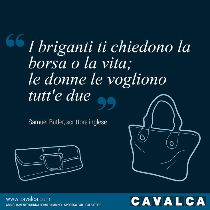 #Cavalca #quotes #borse