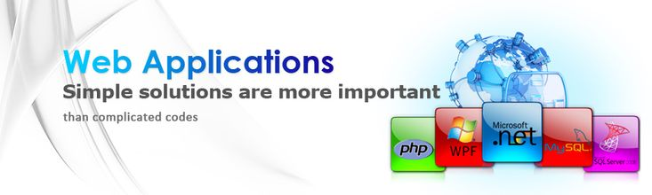 Best Website Builder   Web Designing   Web Development   Software Development.  SE Software Technologies Providing Best Website Designing & Development services.If you're probing for a web effective website builder, then you want to begin by making certain that gives an expert look.  Any Information: Cotuct us:  www.superconeng.com Email: info@superconeng.com Skype : nacseng Phone : (92)-61-402047